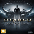 Diablo III: Reaper of Souls (PC) kody