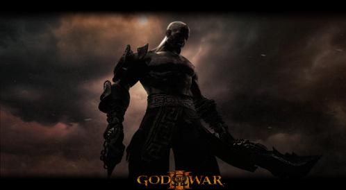 God of War III ostatnim z serii?