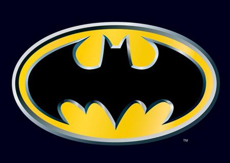 Batman: Arkham Asylum - Teaser