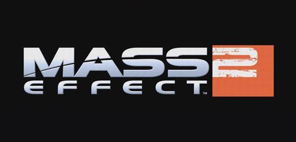 Mass Effect 2 - ostatnie DLC