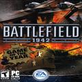 Kody Battlefield 1942 (PC)