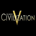 Sid Meier's Civilization V (PC) kody
