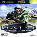 Halo: Combat Evolved (Xbox) kody