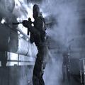 Call of Duty: Modern Warfare 2 – trainer +8