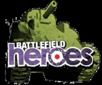 Battlefield Heroes (PC; 2009) - Zwiastun