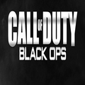 Kody Call of Duty: Black Ops (PC)