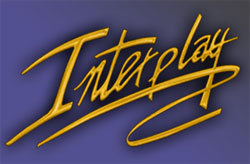 Interplay Entertainment - Logo 1997