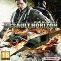 Ace Combat: Assault Horizon (PC) kody