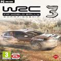 WRC 3 (PC) kody