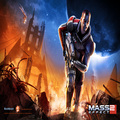 Kody do Mass Effect 2 (PC)