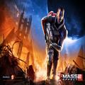 Kody do Mass Effect 2 (PC)