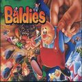 Baldies (PC) kody