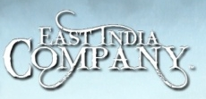 East India Company - Trailer (Premierowy)