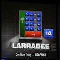 Intel Larrabee - prezentacja