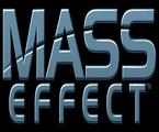 Mass Effect (2008) - Zwiastun