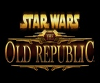 Star Wars: The Old Republic - Teaser