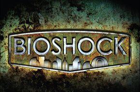 Bioshock (2007) - Zwiastun z rozgrywki (Hunting the Big Daddy)
