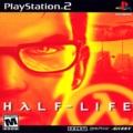 Half-Life (PS2) kody