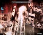 Anomaly: Warzone Earth - kinowy zwiastun