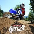 Kody do MX vs. ATV Reflex (PS3)