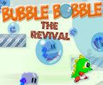 Bubble Bobble: The Revival