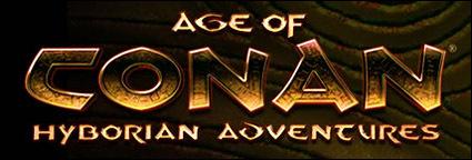 Już za tydzień nastanie era Conana!