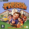School Tycoon (PC) kody