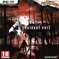 Resident Evil 4 Ultimate HD Edition (PC) kody