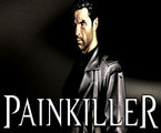 Painkiller (PC; 2004) - Akt III - Sammael