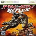 MX vs. ATV Reflex (Xbox 360) kody