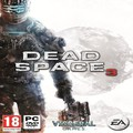 Dead Space 3 (PC) kody
