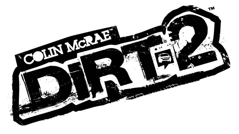 Colin McRae DiRT 2 - gameplay