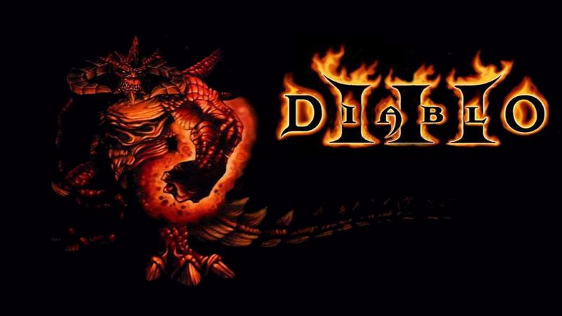 Diablo III  już w 2010 roku?