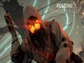 Gry PS4 z Killzone