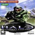 Halo: Combat Evolved (PC) kody