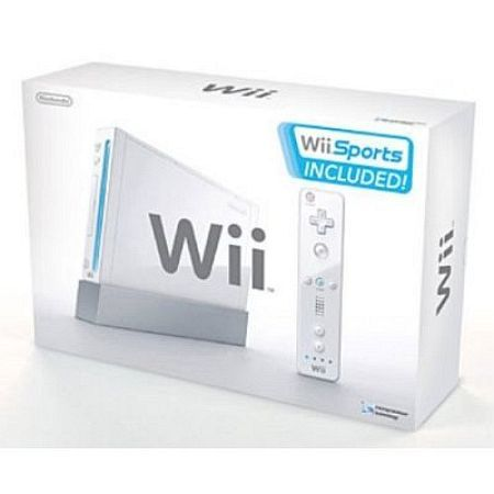 Wii jednak nie potanieje