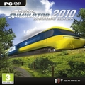 Trainz Simulator 2010: Engineer Edition (PC) kody