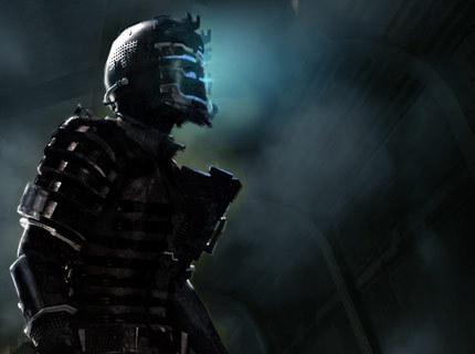 Dead Space 2 na PC potwierdzony!
