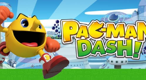 Pac-Man na mobile – legenda nie do poznania