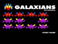 Galaxians: The Original