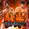 Tekken 6 - Trailer (Paul Phoenix: Intro & Gameplay)