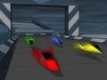 Xenon Racing