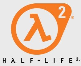 Half-Life 2 (2004) - Wczesny zwiastun