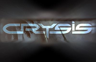 Crysis - Trailer