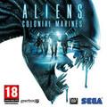 Aliens: Colonial Marines (Wii U) kody
