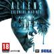 Aliens: Colonial Marines (Wii U)