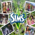 Kody do The Sims 3 (PC)