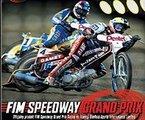 FIM Speedway Grand Prix (PC; 2002) - Zwiastun