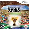 2010 FIFA World Cup South Africa (Wii) kody