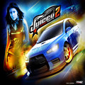 Kody do Juiced 2: Hot Import Nights (PC)